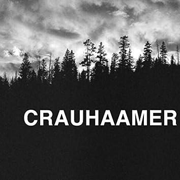 Crauhaamer