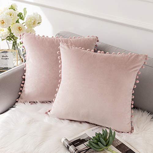Consejos para Comprar Almohadas decorativas los preferidos por los clientes. 3