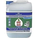 Fairy Professional - PGP abrillantador para lavavajillas - 10 litros