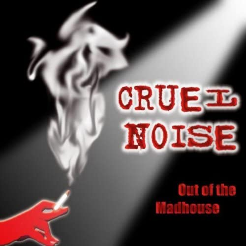 Cruel Noise