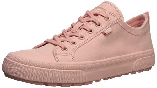 UGG - W Aries 1099876_SS19 SSET - Pink Damen Sneakers, 39 EU