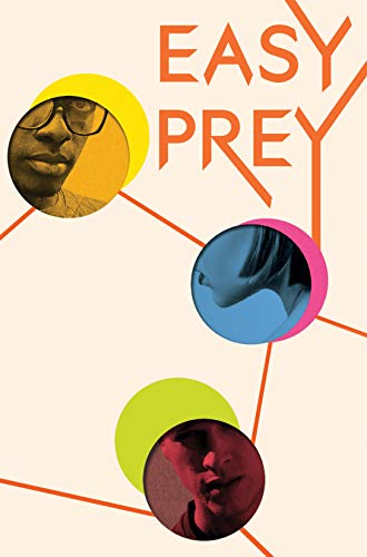 Easy Prey (English Edition)