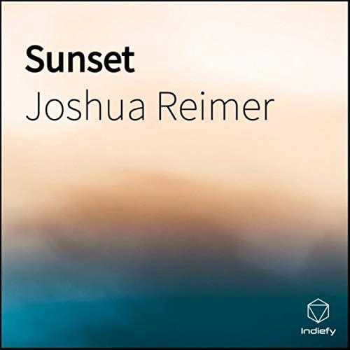 Joshua Reimer