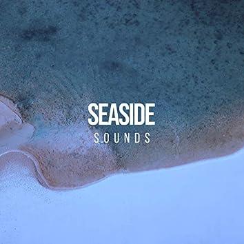 Soft Seaside Sounds