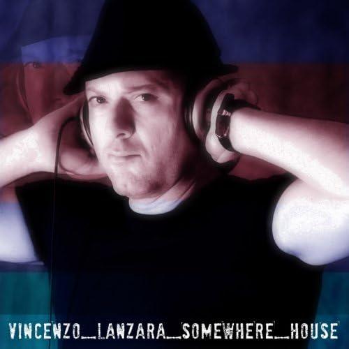 Vincenzo Lanzara