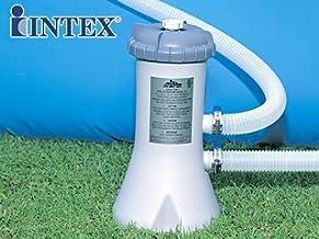 Intex 28604FR Intex Filterpatroon, 2 m3/u zwembad