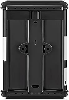 ram mount ipad mini otterbox