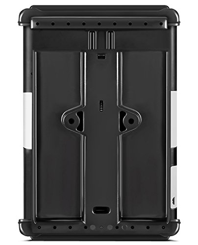 RAM Tab-Tite Universal Spring Loaded Holder for 8' Tablets with Case