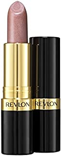 Revlon Super Lustrous - Pintalabios