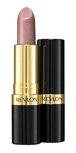 Revlon Super Lustrous Lipstick Cappuccino 353, 1er Pack (1 x 4 g)