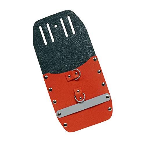 Oregon 41898 Werkzeughalter