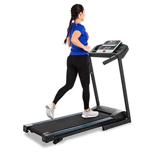 Best treadmill incline automatic for 2020