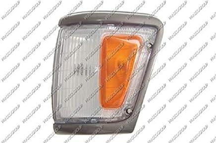 Sensore di Temperatura Esterna per Auto per Ford Mondeo MK2 MK3 MK4 1S7F10K936AA elegantstunning