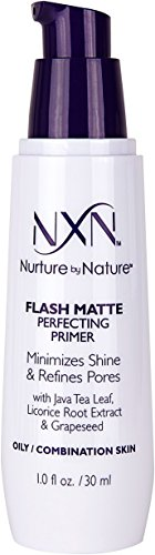 NxN Flash Matte 1 FL Oz