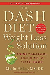 Image of The Dash Diet Weight Loss...: Bestviewsreviews