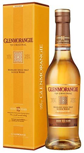 Glenmorangie Glenmorangie...
