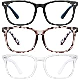 Glasses - Best Reviews Guide