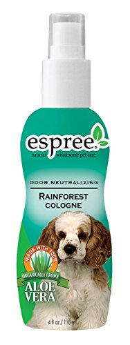 Espree Rainforest Colonia, 355 ml