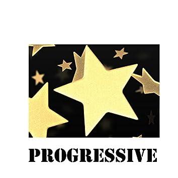 M&M Stars, Progressive