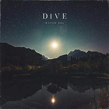 Dive (feat. Thomas Waring)