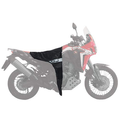 Saco Pro Moto Oj Kawasaki Z 750R 2012impermeable cortavientos