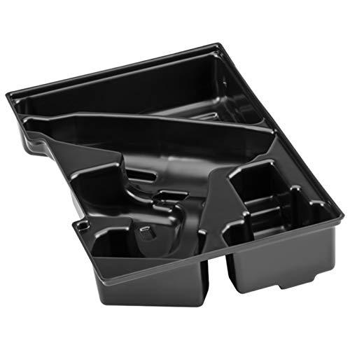 Bosch Professional Tascheneinsatz, 10,8 V, 2-LI/GSR 10, EINLAGE GSR/GSB