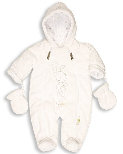 Essential One Baby Schneeanzug - Overall EO1 Gr.56cm