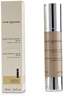 Anne Semonin Oligo Protect Cream SPF 30 50ml/1.6oz並行輸入品