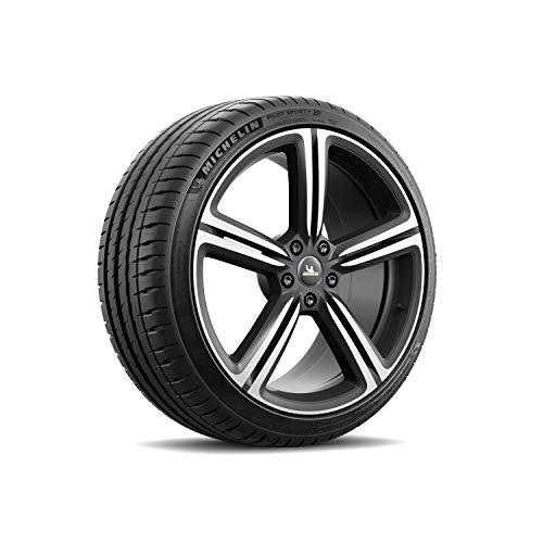 Michelin Pilot Sport 4 EL FSL -...
