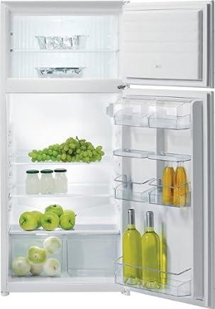 Suchergebnis Auf Amazonde Für Kühlschrank 120 Cm