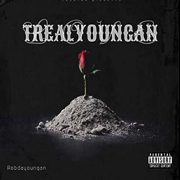 TrealYoungan