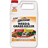 Spectracide HG-96620 Walkways and Driveways Weed and Grass Killer...