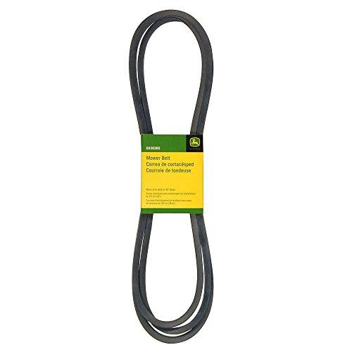 John Deere GX20305 Deck Drive Belt