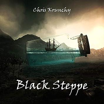 Black Steppe