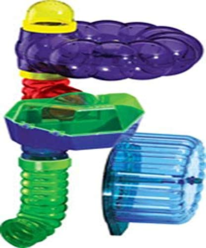 Kaytee CritterTrail Accessory 3 Activity
