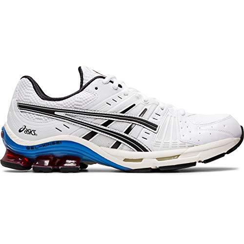 ASICS Sportstyle Gel-Kinsei OG Herren Sneaker weiß