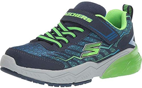 Skechers Unisex-Child Thermoflux 2.0 Sneaker