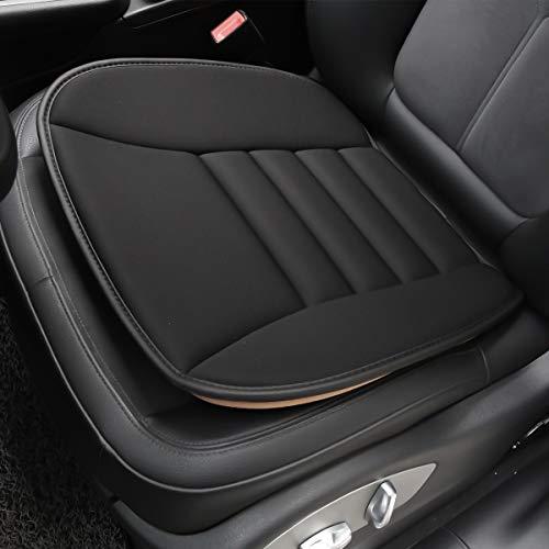 07 dodge ram seat foam - 3