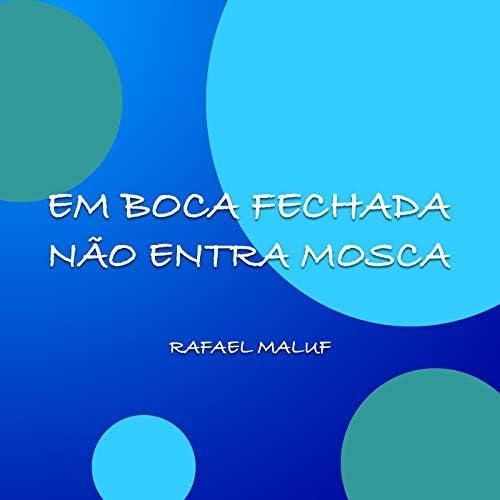 Rafael Maluf