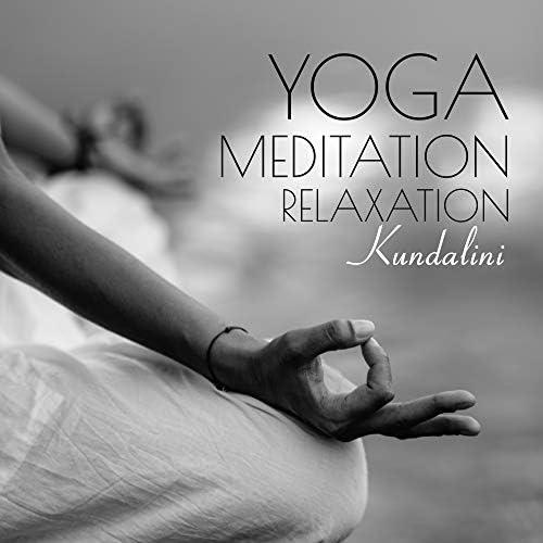 Musica Para Meditacion Profunda
