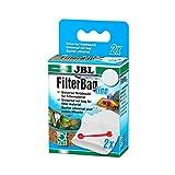 mulm Campana Jumbo Acuario de limpieza–mulm Auger Grava limpiador de Reemplazo de agua