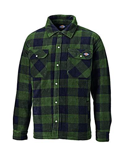 Dickies Shirt,Grün,XXL