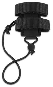 Garmin - Attache Sac à Dos pour GPS de Randonnée