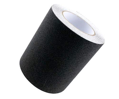 150mm*10m Anti Slip Tape Hoge Grip Lijm Backed Non-Slip Tape