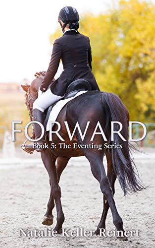 Forward by Reinert, Natalie Keller ebook deal