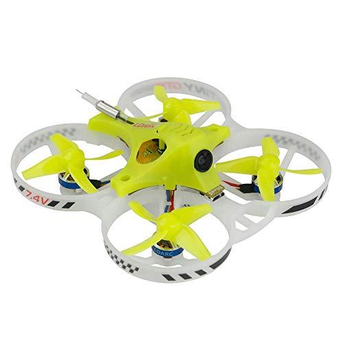 Aoile Kingkong/LDARC Tiny GT8 2019 V2 2S FPV Racing Drone