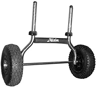 Best hobie dolly cart Reviews