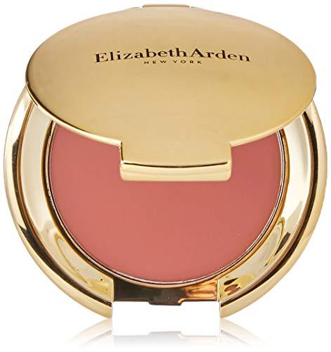 Elizabeth Arden Ceramide Cream Blush 403 Honey, Miel, 2.67 Gramos