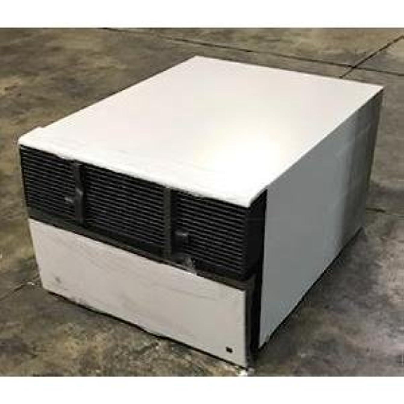 KUHL SL24N30B-A 24,000 BTU
