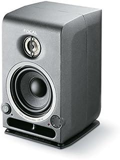 Focal CMS40 - Cms 40 monitor estudio und.